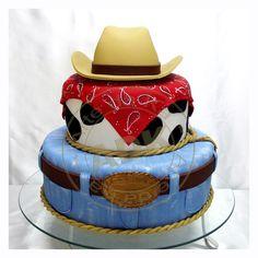 Resultado de imagen para art da ka cakes