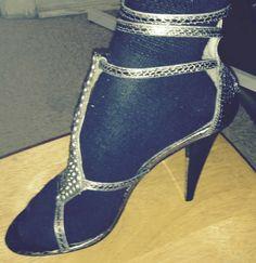 Sam Edelman Ladies heels..view here..http://stores.ebay.com/2014ctayltreasures