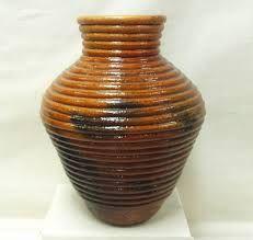 clay coil - Google Search