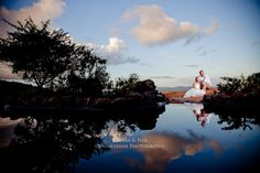 Neil Cuninghame Photography - Shanna & Lyle Wedding Couples, Mountain, Weddings, Photography, Ideas, Fotografie, Bodas, Photograph, Hochzeit