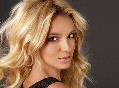 When Britney was close to perfect <3