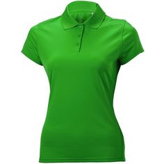 Plus Size Nancy Lopez Luster Golf Polo, Women's, Size: XL, Green (3.075 RUB) ❤ liked on Polyvore featuring tops, green, plus size, womens plus tops, plus size tops, short sleeve tops, green top and low top