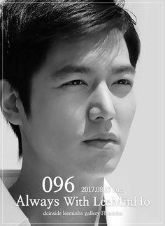 Korean Dramas, Korean Actors, Military Service, Boys Over Flowers, My Buddy, Actor Model, Lee Min Ho, Minho, Kdrama