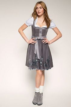 1000 images about oktoberfest fashion on pinterest. Black Bedroom Furniture Sets. Home Design Ideas