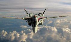 Macross Frontier VF-25 | Flickr - Photo Sharing!
