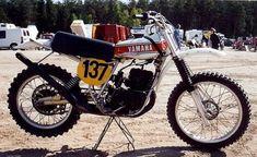 Mx Racing, Motocross Bikes, Dirt Bikes, Biker, Motorcycle, Vintage, Motorbikes, Dirtbikes, Motorcycles
