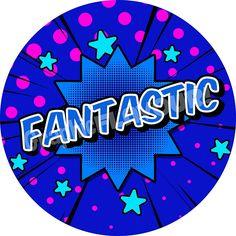 Teacher Stickers, Reward Stickers, Star Stickers, Smileys, Congratulations Quotes, Desenho Pop Art, Animated Emoticons, Emoji Symbols, Cute Cartoon Wallpapers