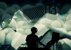 Serato DJ 1.1.2