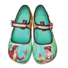POESIA CORTESANA CHOCOLATICASHABANA CHOCOLATICAS www.kitschykoo.com.au  $69 a pair.  Delivery worldwide  #chocolaticas