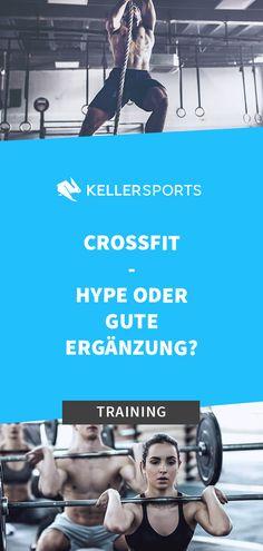 WIE DU DIE PASSENDEN CROSSFIT SCHUHE FINDEST Keller Sports