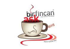 Çay, Kahve üzerine online alışveriş adresiniz...