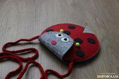 детская сумочка из фетра своими руками: 23 тыс изображений найдено в Яндекс.Картинках