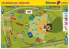 Stones - The Rolling Stones Spielberg