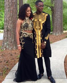 African Men Clothing, Dashiki Wedding Suite, Two Piece African Dashiki Suite, Dashiki Men's Style, African Men's Shirt And Pants. by AfricanWearStyles on Etsy African Prom Dresses, African Wedding Dress, Dresses Short, African Dresses For Women, African Attire, African Wear, African Women, African Style, African Outfits