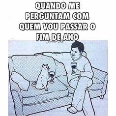 SEMPRE JUNTO COM ELES!❤❤❤ #filhode4patas  #amoanimais  #gato  #cachorro  #2017