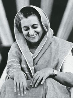 "World leader and martyr, Indira Gandhi. ""Even if I died in the service of the nation, I would be proud of it. Every drop of my blood. will contribute to the growth of this nation and to make it strong and dynamic. Indira Gandhi, Tilda Swinton, Great Women, Amazing Women, Ute Lemper, Photo Star, Women Rights, Deneuve, Maria Callas"