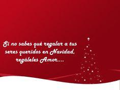 Regalos de Navidad 2012 by Christian Morales via Slideshare