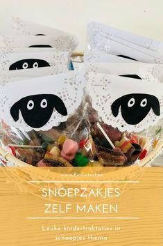 Eid Crafts, Crafts For Kids, Paper Crafts, Eid Mubarak Gift, Eid Cake, Eid Stickers, Sheep Crafts, Jw Gifts, Eid Al Adha