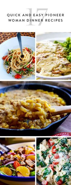 183 best thanksgiving comfort food images on pinterest recipes her recipes are simple satisfying and perfect for weeknights here are 17 you forumfinder Images