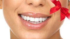 Sorriso Perfeito! Branqueamento Dentário com Luz LED e muito mais...
