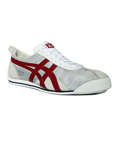Asics Shoes, Onitsuka Tiger Fencing Sneakers