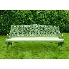 With our skill and reliability, we are occupied with offering an ideal quality scope of Garden Bench Manufacturers . Outdoor Furniture, Outdoor Decor, Bench, Range, India, Garden, Cookers, Goa India, Lawn And Garden