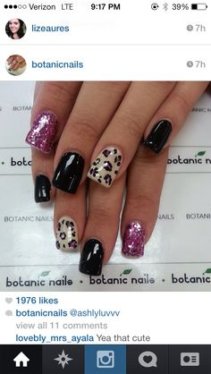 Getting these!! Shellac nails