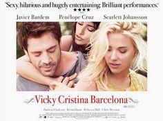 Top 100 Most Romantic Movies of 2000 - 2013 (Part D) | herinterest.com