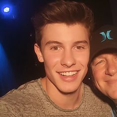 Shawn Mendes Icons