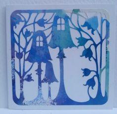 Lavinia Stamps Ltd – Cutting Files