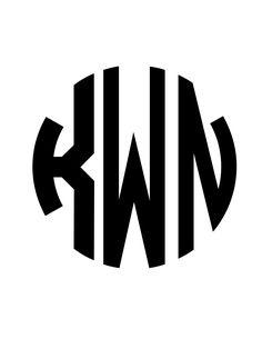 Initial Letters, Buick Logo, Initials, Logos, Logo