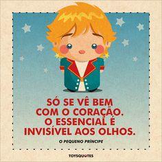 ToyQuotes cria ilustrações divertidas dos pequenos para decorar o quarto infantil do pequenos