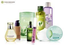 В магазине Yves-Rocher Скидки до 25% на средства по уходу за волосами! Плюс кэшбэк до 115 рублей от КэшФоБрендс.ру! http://cash4brands.ru/yves-rocher-skidki-promokod/