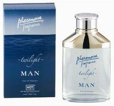 Hot Man Twilight Feromon Parfüm ürün hakkında çağrı merkezimizden bilgi alabilir hızlı bir şekilde sipariş verebilirsiniz. 444 4 996 numaralı çağrı merkezimizden bize ulaşabilirsiniz.