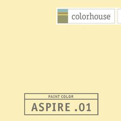 Colorhouse IMAGINE Neutral white with slight green undertones. Paint Colors For Home, House Colors, Wall Colors, Interior Paint, Interior Decorating, Kitchen Interior, Decorating Ideas, Interior Design, Color Whisper