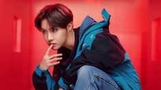 Jung Hoseok, Mixtape, Jimin 95, Jhope Bts, Jungkook And Jin, How To Look Handsome, Gwangju, Bts J Hope, Fall Collections