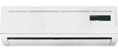 Top 5 Air Conditioners for Tiny Houses Ac Units, Air Conditioners, Tiny House On Wheels, Tiny Homes, House Ideas, Home Appliances, The Unit, Houses, Lights