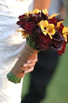 Picture perfect bouquet Inspiration, see more at AislePlanner.com
