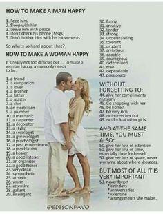 #laugh #funny