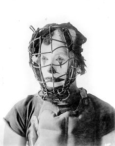 "Slivers, the Baseball Clown, ca. 1904 Legendary circus performer Frank ""Slivers"" Oakley, ca. 1904. Known for his ""One Man Baseball Game"" Original B&W image provided courtesy of Gene Wolande, with great thanks to Ed & Marilyn Merritt.                                                                                   About                                       ..."