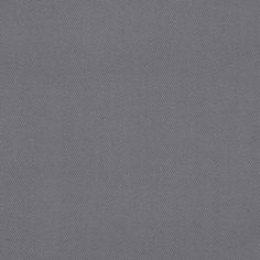 Cotton Blend Twill Grey from @fabricdotcom  This lightweight polyester/cotton twill fabric is perfect for stylish skirts, dresses and light weight jackets.