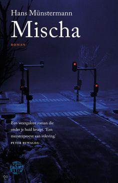 Mischa / Münstermann