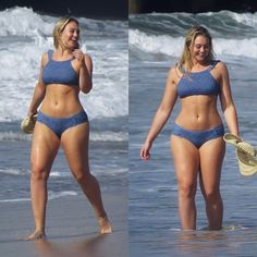 More photos: http://www.dummyfrog.com/best-photos-of-plus-size-model-iskra-lawrence/