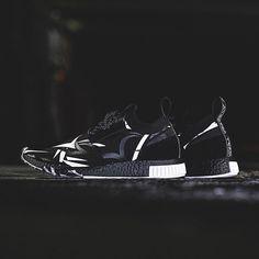 a9a428f1ba3 Adidas Originals, Herremode, Ootd, Designersko, Blonder, Fodtøj. Grailify  Sneaker Releases
