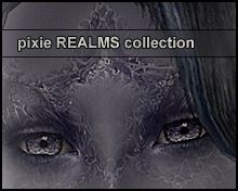 Mod The Sims - Pixie Realms