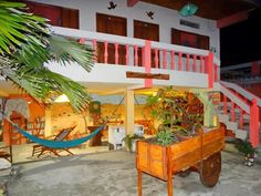 Hotel en Olón, hospedaje frente al mar #hospedaje #hotel #Olon #PlayasEcuador #vacaciones #habitaciones   http://www.hosterianj.com/