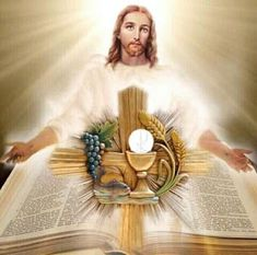 Oluwafemi .The Word of God is a light to my Path.: Soak up God's Word!