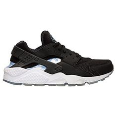 0d28daf7e54 Air Huarache Run Sd Black   Persian Violet Running Shoes Men 11   Want  additional info  Click on the image. (This is an affiliate link)  NikeShoes