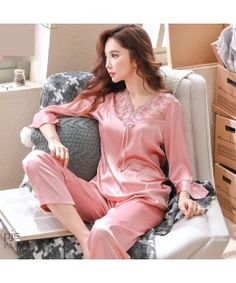 Fa M ou S High St Store Ladies Pure Cotton Square Bear Pink Minishirt Nightwear