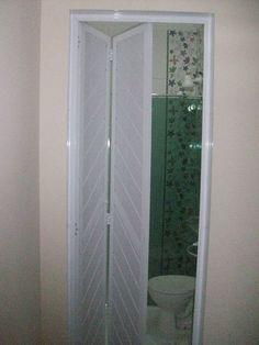 porta camarão banheiro
